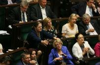Sejm wybra� cz�onk�w komisji ds. Amber Gold. Przewodnicz�c� Ma�gorzata Wassermann