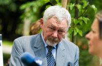 Krak�w: 86 tys. podpis�w pod wnioskiem o referendum ws. odwo�ania prezydenta Krakowa