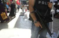 Turcja: pu�kownik puczyst�w znaleziony w... szafie