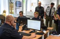 MSWiA: s�u�by odpowiedzialne za bezpiecze�stwo na bie��co monitoruj� sytuacj�