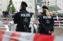Szef MSW Niemiec apeluje o rozwag� i jest przeciwny zaostrzaniu prawa