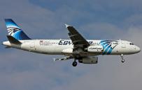 Nowe odkrycie w �ledztwie: samolot EgyptAir rozpad� si� w powietrzu po po�arze w kokpicie