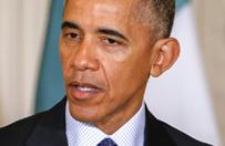 Obama: wspieranie Libii w walce z IS le�y w interesie bezpiecze�stwa USA