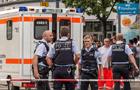 Reutlingen: uchod�ca z Syrii zabi� maczet� kobiet� w ci��y i rani� dwie osoby. Ofiar� jest Polka