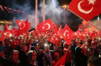 W Turcji wydano nakazy aresztowania 42 dziennikarzy