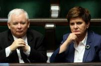 Komisja Europejska: polska ustawa o Trybunale Konstytucyjnym nie rozwiewa kilku istotnych obaw