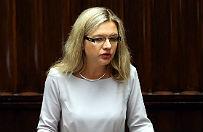 Ma�gorzata Wassermann dla WP o komisji �ledczej ws. afery Amber Gold: nie mam kompleks�w wobec Tuska