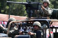 Shlomo Avineri: Dziwna �mier� tureckiego sekularyzmu