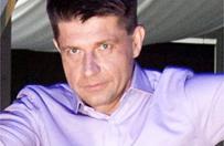 Ryszard Petru: Kaczy�ski wprowadza strach, skrajna prawica nienawi��, a my chcemy Polski otwartej