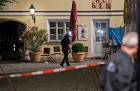 Bu�garskie MSW: Niemcy mia�y wkr�tce deportowa� zamachowca z Ansbach