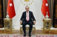 Recep Erdogan: obywatele Turcji chc� przywr�cenia kary �mierci