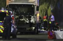 Francuzi sk�adaj� si� na nowy motor dla bohatera z Nicei