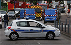 """Atak no�ownik�w w ko�ciele we Francji. Nie �yje ksi�dz, napastnicy """"zneutralizowani"""". Hollande: za atakiem stoi Pa�stwo Islamskie"""