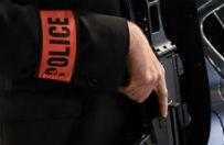 Kolejne aresztowania w zwi�zku z atakiem w Nicei