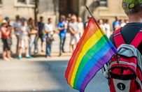 Zbigniew Ziobro o wyroku s�du w g�o�nej sprawie: pracownik ma prawo nie popiera� homoseksualnych tre�ci