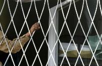 Rumunia wzmacnia kontrole graniczne