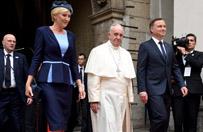 Paulin z Jasnej G�ry: wizyta Franciszka mo�e zmieni� Polsk�