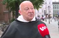 �DM 2016 w Krakowie. Franciszek b�dzie musia� zmierzy� si� z legend� Jana Paw�a II?