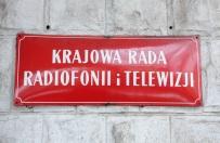 Nie b�dzie kary za szydzenie z wierszy powsta�c�w warszawskich na antenie Radia TOK FM