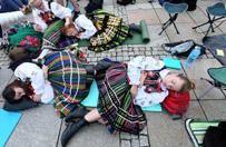 �wiatowe Dni M�odzie�y w Polsce - najlepsze zdj�cia