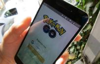 W�adze Hiroszimy poprosi�y tw�rc�w Pokemon Go, o usuni�cie stwor�w z miejsc pami�ci ofiar