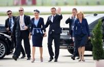 Cz�� powsta�c�w zbojkotuje spotkanie z Andrzejem Dud�. KPRP: prezydent szanuje to stanowisko