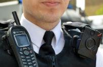 """Londy�ska policja spodziewa si� kolejnego zamachu? """"Kwestia kiedy, a nie czy nast�pi"""""""