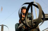 Afganistan: trzech sprawc�w ataku w Kabulu zabitych przez policj�