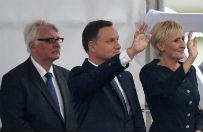 Witold Waszczykowski dla WP: gdyby Franciszek poruszy� spraw� Smole�ska, to by�by olbrzymi sukces