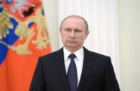 Pa�stwo Islamskie wezwa�o do d�ihadu w Rosji