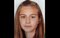Zagin�a 14-letnia Ania. Policja prosi o pomoc w odnalezieniu dziewczynki