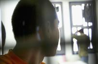 Tysi�ce dzieci trafiaj� za kraty. HRW o nadu�yciach wobec nieletnich w regionach obj�tych konfliktami