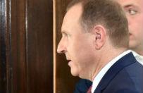 Zamieszanie z Jackiem Kurskim. Rada Medi�w odwo�a�a go ze stanowiska prezesa, potem powierzy�a mu tymczasowe szefowanie Telewizj�