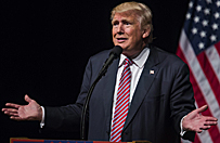 Tajny plan Trumpa to wielki blef? Generałowie dostali 30 dni