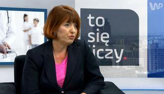 To się liczy: Domy spokojnej starości to nowy hit inwestycyjny w Polsce