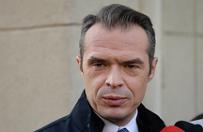 Sławomir Nowak dostanie pracę na Ukrainie? Może stanąć na czele państwowej spółki odpowiedzialnej za drogi