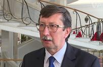 Pow�zki bez grob�w Bieruta, Jaruzelskiego i innych przyw�dc�w PRL? Senatorowie PiS i PO nie maj� w�tpliwo�ci