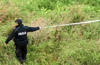 W jeziorze w Cha�upskach znaleziono cia�a dw�ch m�odych kobiet. Zatrzymano trzy osoby. Dwie osoby us�ysza�y zarzut podw�jnego zab�jstwa