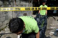Kilkaset ofiar wojny z narkotykami na Filipinach. Obro�cy praw cz�owieka pi�tnuj� powa�ne nadu�ycia