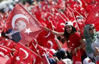 """Ekspert: Ankara oddala si� od UE i NATO; w interesie """"nowej Europy"""" jest zahamowanie tego procesu"""