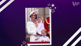 #gwiazdy: Jak Kate i William radzą sobie ze złym zachowaniem dzieci?