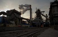Wybuch w elektrowni w Chinach. Nie �yje 21 os�b, a pi�� jest rannych. Trwa ustalanie przyczyn eksplozji