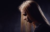 Bulimia, o jakiej si� nie m�wi. Przy�apanie chorych graniczy z cudem