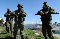 Relacje Ukrainy z Rosj� okiem moskiewskiego analityka