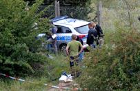 Policjant ze Szczecina �miertelnie postrzeli� kierowc�. Prokuratura wszcz�a �ledztwo ws. przekroczenia uprawnie�, funkcjonariuszowi mo�e grozi� do 3 lat wi�zenia