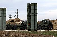 Rosja uzbraja armię w obwodzie kaliningradzkim w nowe rakiety