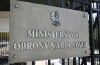 MON: funkcjonariusz SKW utrudnia� uwolnienie Polaka przetrzymywanego na Bia�orusi