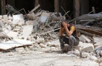 W �rod� spotkanie przyw�dc�w Francji, Niemiec i Rosji ws. Syrii
