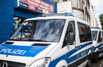 Niemcy: strzelanina w centrum Kolonii