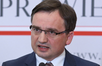 """Rz�d: do 3 lat wi�zienia za zwrot """"polski ob�z koncentracyjny"""""""